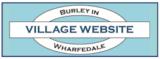 burleyinwharfedale.org